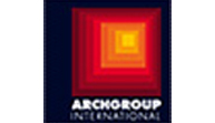 archgroup