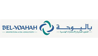 bel-yohah-architectural-engineering-consultants