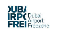 dubai-airport-free-zone-authority-dafza