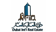 dubai-international-real-estate