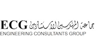 ecg-engineering-consultants-group