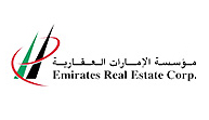 emirates-real-estate-corporation