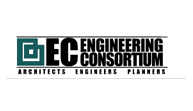 engineering-consortium-consulting-engineers