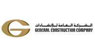 general-construction-company