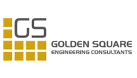 golden-square-engineering-consultants