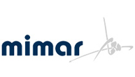 mimar-emirates-engineering-consultant
