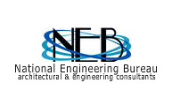 national-engineering-bureau