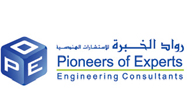 pioneers-of-experts-engineering-consultants
